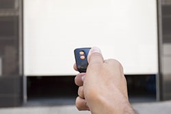 Garage Door Remote 24/7 Services